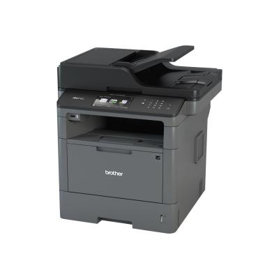 Brother Printer Drucker MFC-L5700DN MFCL5700DN (MFCL5700DNG1)