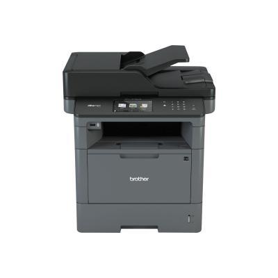 Brother Printer Drucker MFC-L5750DW MFCL5750DW (MFCL5750DWG1)