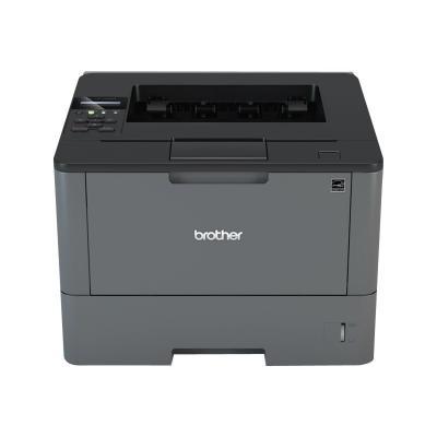 Brother Printer HL-L5100DN (HLL5100DNG1)