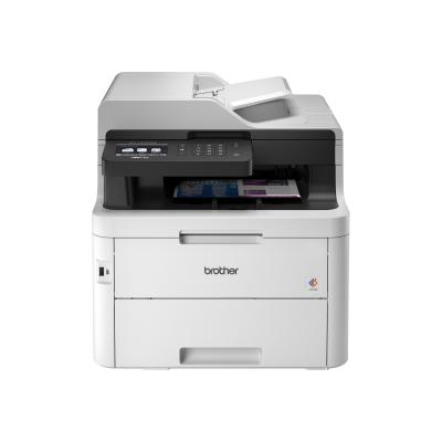 Brother Printer MFC-L3750CDW (MFCL3750CDWG1)
