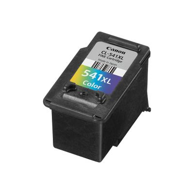 Canon Ink CL-541XL Color Blister ohne Alarm (5226B005)