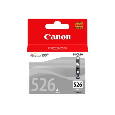 Canon Ink CLI-526 Grey (4544B001)