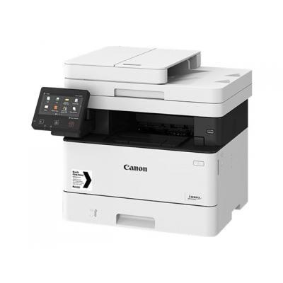 Canon MFP i-SENSYS iSENSYS MF443dw (3514C008)