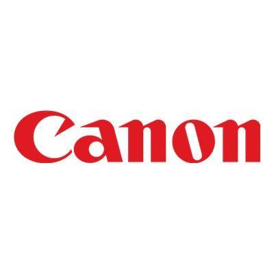 Canon Sparepart 4009B001 ( bestehend aus MG1-4269-000, MG1-4268-000, MA2-6772-020)