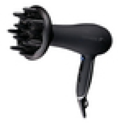Carmen Hairdryer Salon Performance HD2195 (HD2195)