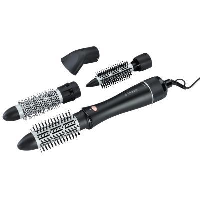 Carmen Hairdryer Volume Multi Styler DC1050 (DC1050)