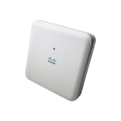 Cisco Access Point Aironet 1832I (AIR-AP1832I-E-K9)