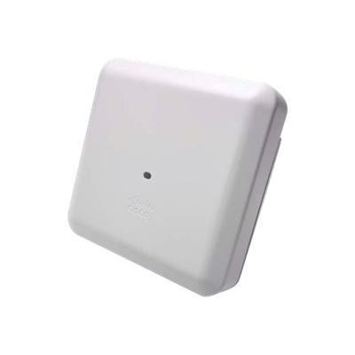 Cisco Access Point Aironet 2802I (AIR-AP2802I-E-K9)