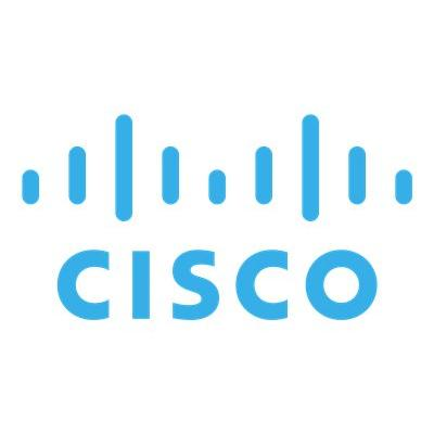 Cisco Netzwerkstapelmodul C2960X-STACK (C2960X-STACK=)