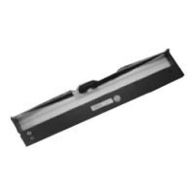 Compuprint Ribbon Black 9090 (PRKN102-1)