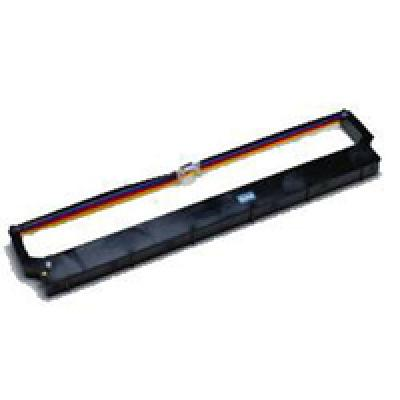 Compuprint Ribbon Black (PRK4601)
