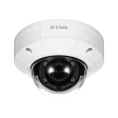 D-LINK IP-Kamera DCS-4605EV (DCS-4605EV)