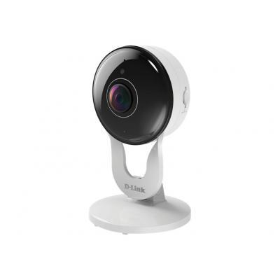 D-LINK IP-Kamera (DCS-8300LH)