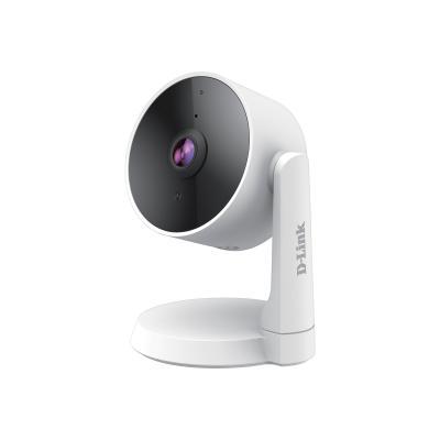 D-LINK IP-Kamera (DCS-8325LH)