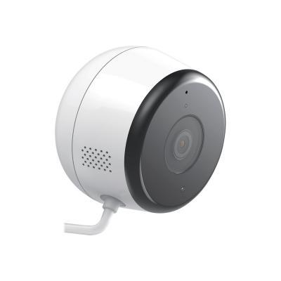 D-LINK IP-Kamera DCS-8600LH (DCS-8600LH)