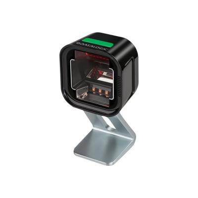 Datalogic Barcodescanner Magellan 1500i Standard Configuration (MG1501-10210-0200)