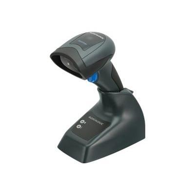 Datalogic Barcodescanner QuickScan I QBT2430 (QBT2430-BK-BTK1)