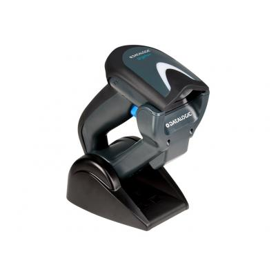 Datalogic Handscanner Gryphon GM4132 (GM4132-BK-433K1)