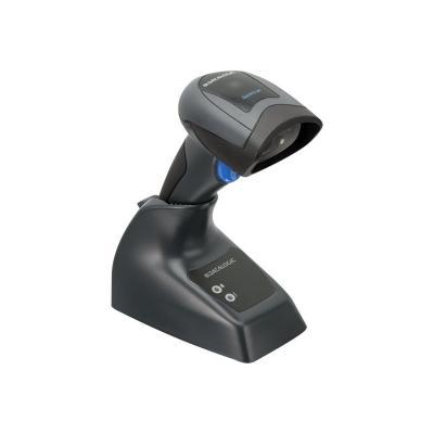 Datalogic Handscanner QuickScan Mobile QM2131 (QM2131-BK-433K1)
