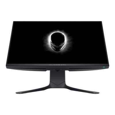 Dell Monitor AW2521HFA (GAME-AW2521HFA) (GAMEAW2521HFA)