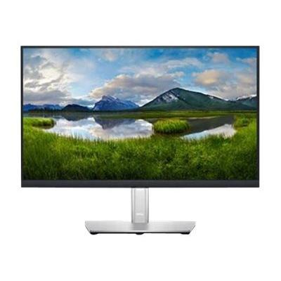 Dell Monitor P2222H (DELL-P2222H) (DELLP2222H)