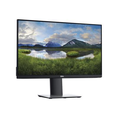 "Dell Monitor P2419H 24"" (210-APWU)"