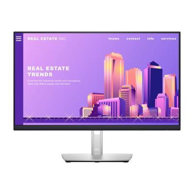 Dell Monitor P2422H (DELL-P2422H) (DELLP2422H)