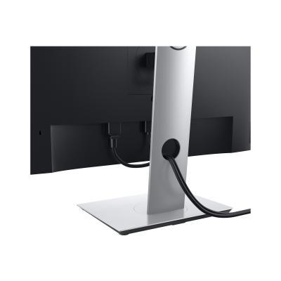 """Dell Monitor P2719H 27"""" (210-APXF)"""
