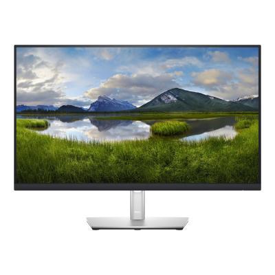 Dell Monitor P2721Q (DELL-P2721Q) (DELLP2721Q)