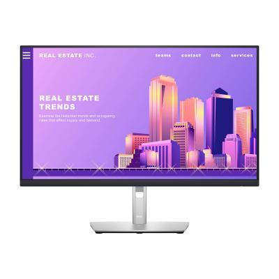 Dell Monitor P2722H (DELL-P2722H) (DELLP2722H)