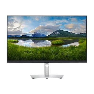 Dell Monitor P2722HE (DELL-P2722HE) (DELLP2722HE)