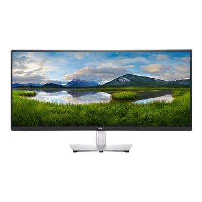 """Dell Monitor P3421W 34,14"""" (DELL-P3421W)"""