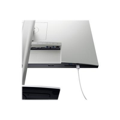 Dell Monitor UltraSharp U2421E (DELL-U2421E)