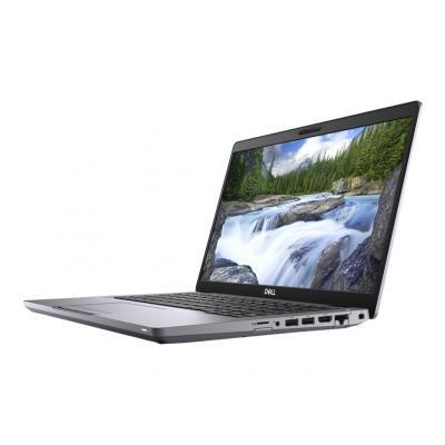 Dell Notebook Latitude 5411 (NC43C)