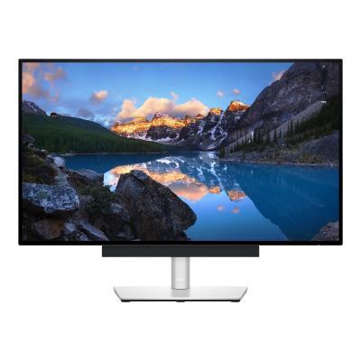 Dell UltraSharp U2722D (DELL-U2722D) (DELLU2722D)