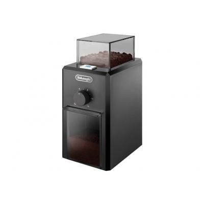 DeLonghi Coffeegrinder KG79 110W (0177.111025)