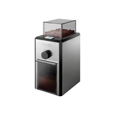 DeLonghi Coffeegrinder KG89 110W (0177111026)
