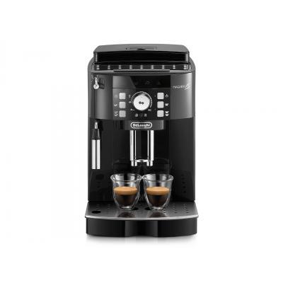 DeLonghi Coffeemachine ECAM 21.117.B black (ECAM 21.117.B)