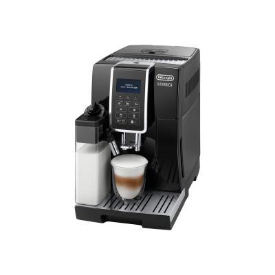 DeLonghi Coffeemachine ECAM 350.55 B black (ETAM 29.660 SB)