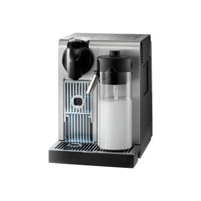 DeLonghi Coffeemachine EN 750.MB Nespresso Lattissima Pro (0132192215)