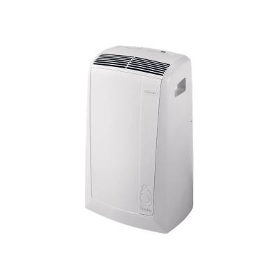 DeLonghi Klima PAC N90 Eco Silent white (PAC N90)