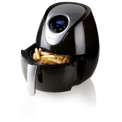 Domo Deli-Fryer 3,5L (DO509FR)