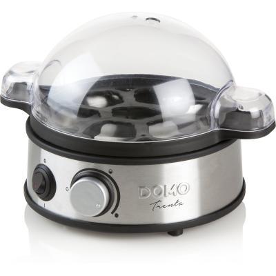 Domo Eggcooker (DO9142EK)