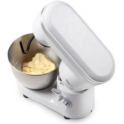 Domo Food Processor Puur (DO9175KR)