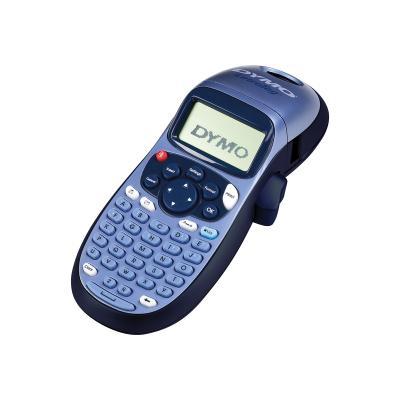 Dymo LetraTag LT-100H LT100H (S0883990)