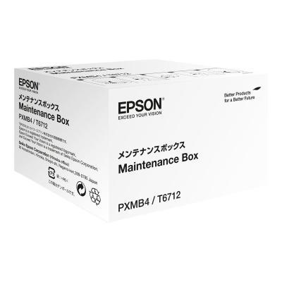 Epson Maintenance Kit (C13T671200)