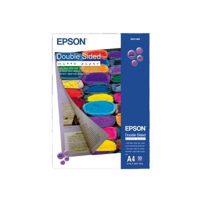 Epson Paper (C13S041569)