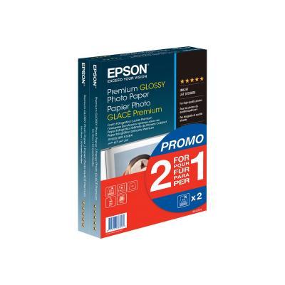 Epson Photo Paper (C13S042167)