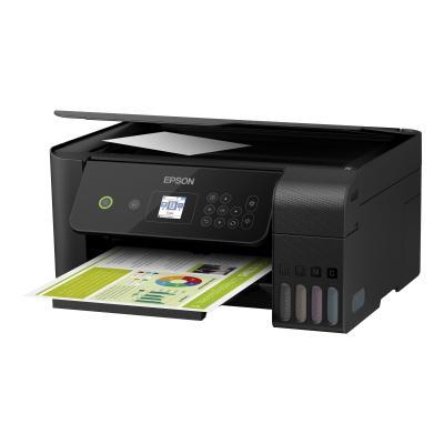 Epson Printer Drucker EcoTank ET-2720 ET2720 (C11CH42402)