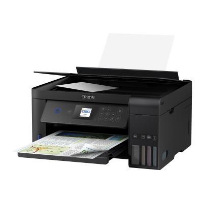 Epson Printer Drucker EcoTank ET-2750 ET2750 (C11CG22402)
